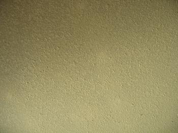Ceiling Texture Close Up