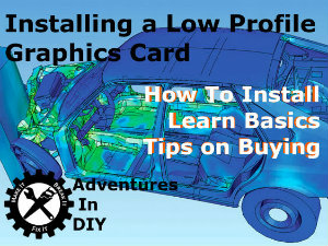 Installing-Low-Profile-Graphics-Card-2